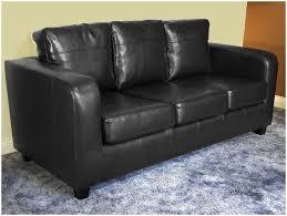 Cover Leather Sofa Sofa Cushion Covers Leather Leather Sofa