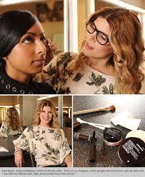 Top Makeup Schools Top Makeup Schools Makeup Geek
