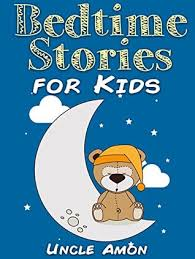 books for bedtime stories for bedtime stories for