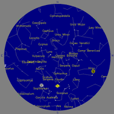 clemson area amateur astronomers the total eclipse at the