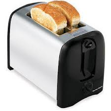 Oster 2 Slice Toaster Hamilton Beach 2 Slice Toaster 22604 Reviews U2013 Viewpoints Com