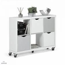 tv pour cuisine meuble meuble tv grande hauteur inspirational meuble tv en