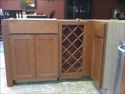 kitchen kitchen cabinet measurements 12 kitchen cabinet corner