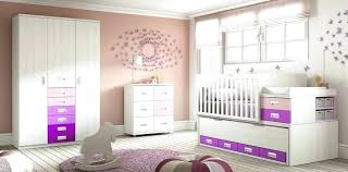 fly chambre bebe lit bebe evolutif fly localview co