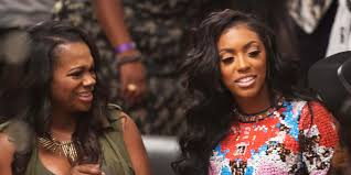 porsha porsche kandi and porsha have an emotional breakdown over