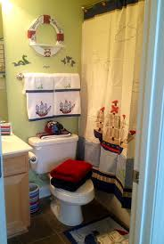 best 20 kids beach bathroom ideas on pinterest nautical theme