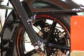 color combination for black motorcycle hobbiesxstyle