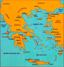 Delphi Greece Map by New Alexander The Great Ancient Greece 2016review Game Flash Version