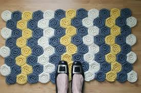 crochet rug patterns free 19 crochet rug patterns guide patterns