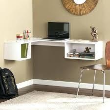 Office Desks Cheap Buy Office Desk Cheap Reception Furniture Salon Desks Nail