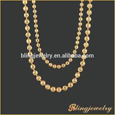 chain necklace hip hop images Hip hop bling bling moon cut chain necklace new gold chain design jpg