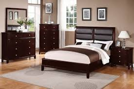 cheap bedroom furniture packages modern cheap bedroom furniture packages greenvirals style