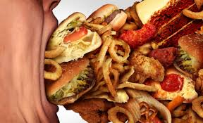 Bed Eating Disorder Binge Eating Disorder And How It Can Affect Men Too Psych2go