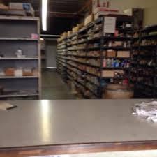 orange county bearing hardware stores 1257 n batavia st