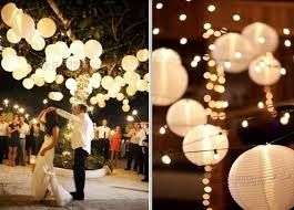 paper lanterns with lights for weddings 12pcs white lights for paper lanterns balloons wedding and special