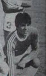 Rubén Óscar Valdez