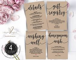registry wedding search registry info etsy