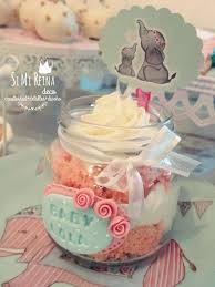 Shabby Chic Baby Shower Ideas by 78 Best Party Ideas Images On Pinterest Parties Baby Shower