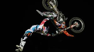 red bull freestyle motocross red bull x fighters osaka photo gallery x games
