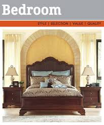Bedroom Furniture Stores New Lots Furniture Furniture Store Ashley Furniture Home
