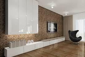 steinwand wohnzimmer montage arkimco - Steinwand Wohnzimmer Montage