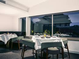 the 38 essential beijing restaurants