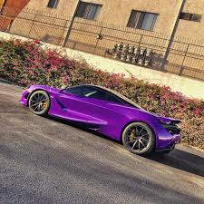 pink chrome ferrari rdb la five star tires full auto center complete collision
