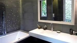deco salle de bain avec baignoire salle de bain surface avec baignoire chaios com