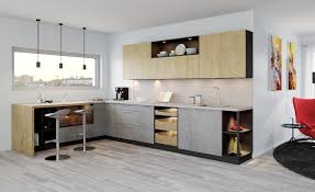 kitchen furniture gallery kitchen furniture gallery arens en