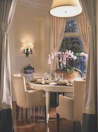 chandeliers dining room dining room chandelier lights for dining room chandelier for