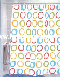 Golf Curtains Shower Curtains Golf Home Design Living Room Furniture