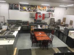 used furniture kitchener local deals on business industrial items in kitchener waterloo