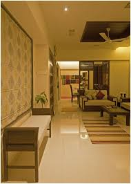 home interior designer in pune best interior designer in pune dreamstudio in pune other
