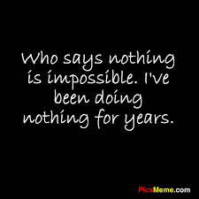 sayings and quotes http lifetimequotes info 2015