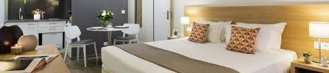 hotel lyon chambre 4 personnes citadines presqu île lyon citadines apart