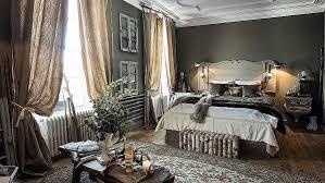 chambre d hote grand bornand removerinos com chambre