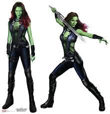 gamora costume 60 best gamora images on gamora costume