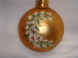 swag ornament swag ornament and ornament