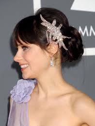 upsweep hairstyles for older women wedding hairstyles older women behairstyles com