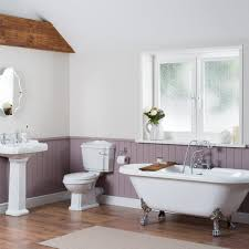 traditional bathroom suite with freestanding bath abbey traditional bathroom suite with freestanding bath