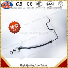 chery qq 3 chery qq 3 suppliers and manufacturers at alibaba com