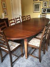 12 chair dining table 12 seater dining table ebay