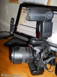 tutorial flash yongnuo 568 budget remote camera flash trigger for d3300 and yongnuo yn 568ex
