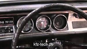 1966 opel kadett opel kadett b 1965 1973 youtube