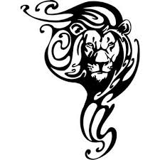 lion tattoo meaning here my tattoo