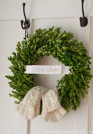 christmas home tour part 1 home stories a to z