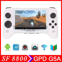 gamepad apk cheap android apk find android apk deals on