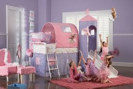Princess Canopy Bed Toddler Canopy Bed Decorative Foster Catena Beds