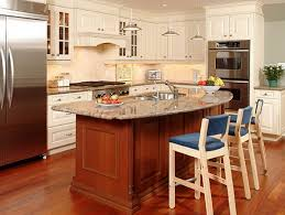 canadian kitchen cabinet manufacturers luxor kitchen cabinets home design inspiration