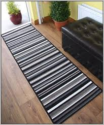 Kitchen Runner Rugs Washable with Kitchen Runner Rug Washable Rugs Home Decorating Ideas Hash